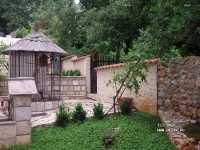 Villa del Mar ����