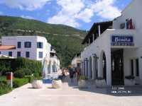 Александр будва черногория