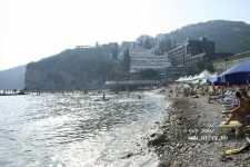 Avala Resort & Villas ����