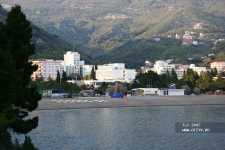Montenegro ����