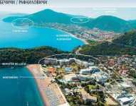 Bellevue черногория
