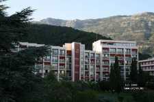 Iberostar Bellevue фото