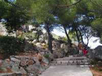 Kraljicina Plaza ����