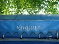 Mogren ����