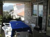 Villa Drago APT(A) ����