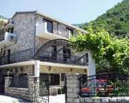 Villa Kentera APT(A) ����