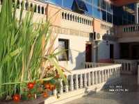 Villa Kuc APT(A) фото