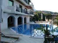 Villa Montenegro ����