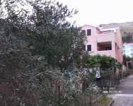 Villa Medin M ����