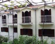 Villa Slavica APT(A) фото