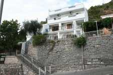 Villa Zarko Mitrovic APT(A) ����