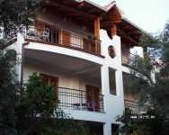 Villa Zivkovic APT(A) фото