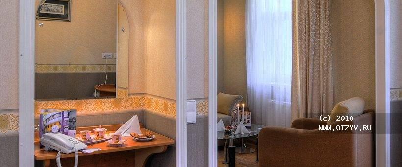 мини отель гринвич санкт-петербург отзывы