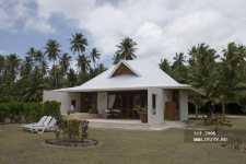 Alphonse Island Resort ����