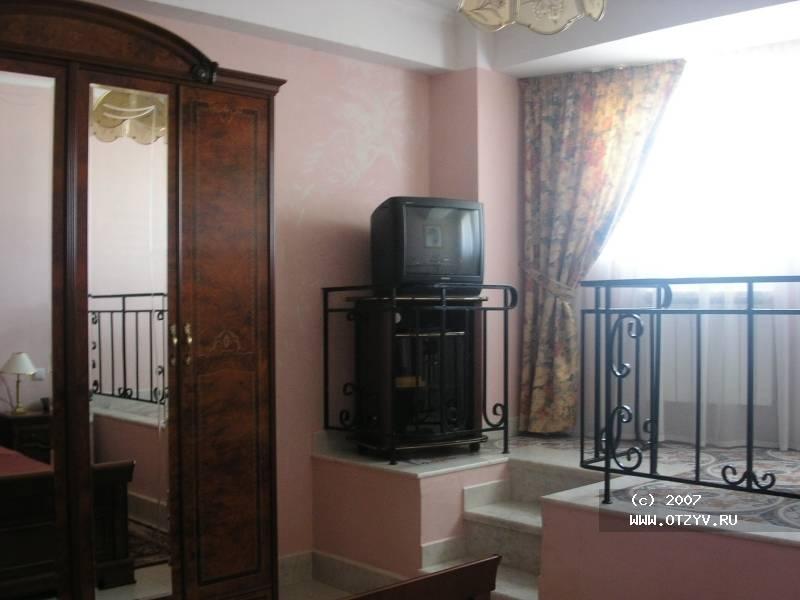 http://www.otzyv.ru/image/snp/15224/090607150203473.jpg