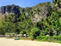 Centara Grand Beach Resort & Villas Krabi ����