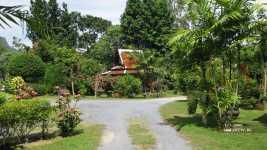 Green View Village ����