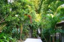 Aonang Paradise Resort фото