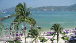 El Picture Of Baan Boa Resort Patong Tripadvisor