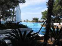 Club Med Belek (ex Lykia World Antalya)