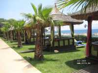 Latanya Beach Resort