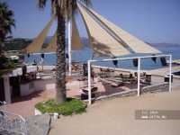 Noa Bodrum Beach Club фото