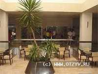 Batihan Beach Resort & Spa ����