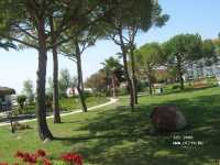 Atlantique Holiday Club ����