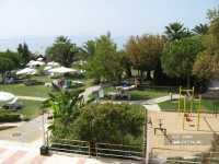 Ephesia ����