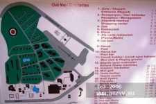 Majesty Club Kustur фото
