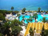 Fantasia Hotel de Luxe ����
