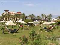 LTI Xanthe Resort & Spa