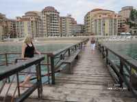 Andalucia Beach фото
