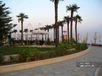 Zornitza Sands ����
