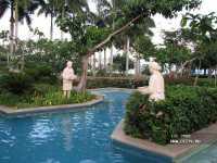 Sanya Marriott Resort & Spa ����