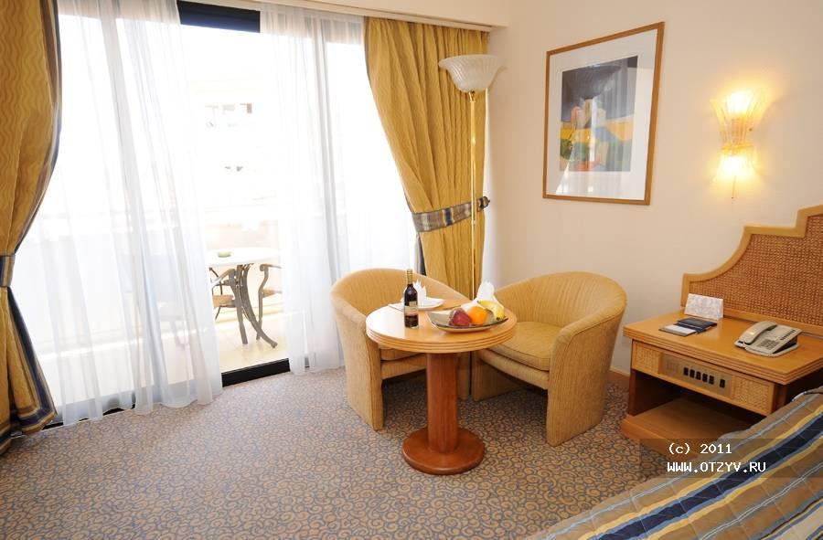 Отель олимпик кипр пафос
