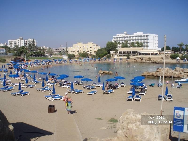 Кипр отель кроун резорт эламарис отзывы фото