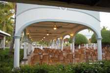 Riu Bambu ClubHotel ����