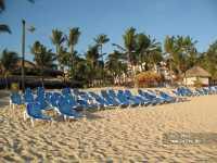 Barcelo Punta Cana фото