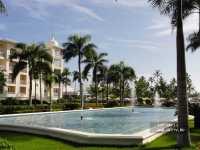 Riu Palace Macao ����