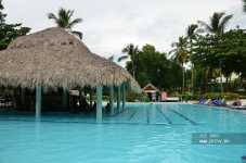 Grand Palladium Bavaro Resort  & Spa ����