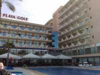 Playa Golf ����