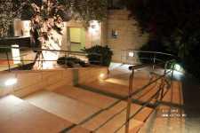 Costa Portals фото