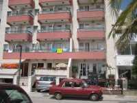 Villa Ivona ����