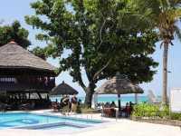Coral Strand ����