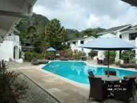 Sun Resort ����