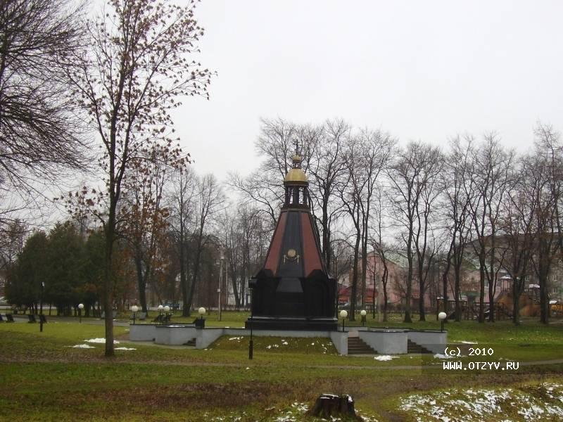 Памятник с крестом Углич купить памятник на могилу киев