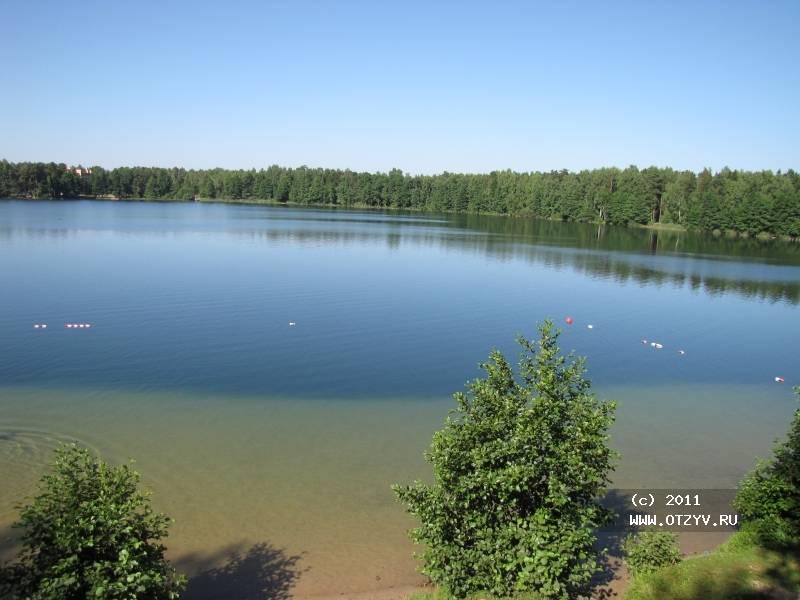 будем боровое озеро ногинский район фото такое делала, подскажите