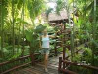 Somkiet Buri Resort& Spa ����