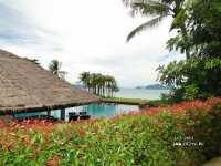 Phulay Bay a Ritz-Carlton Reserve ����